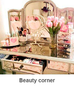 beauty-corner-bodas-barcelona