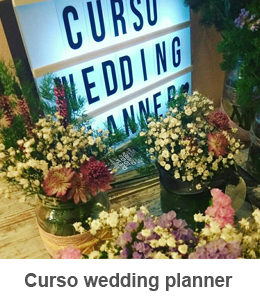 curso-wedding-planner-barcelona